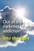 Out of the darkness of addiction (csps i4)