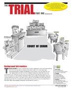 Trial (csps k4)
