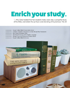 Enrich your study (csps p23)