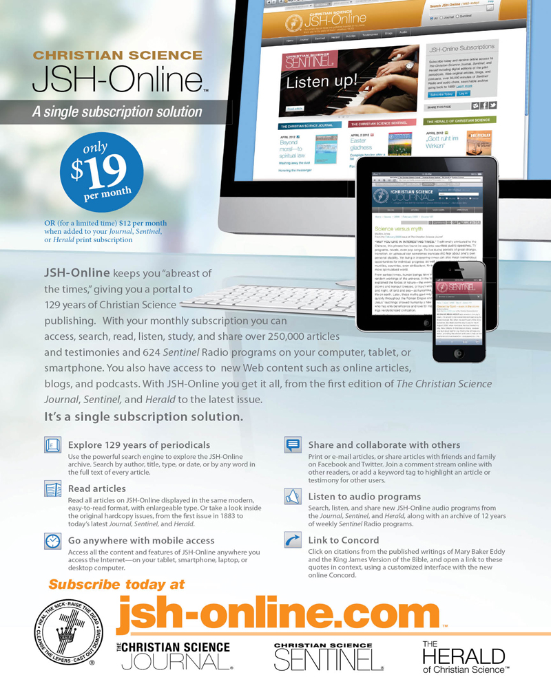 JSH-Online ad (csps p10)