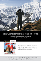 Monitor 100 years (csps M5)