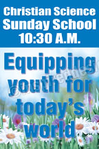 Equipping youth for today's world (SS1)