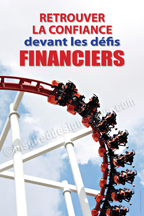 TRUST ... in times of FINANCIAL uncertainty (French V15)