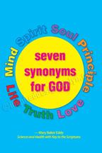 Synonyms (V14)