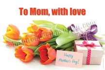 Mother's Day (H21)